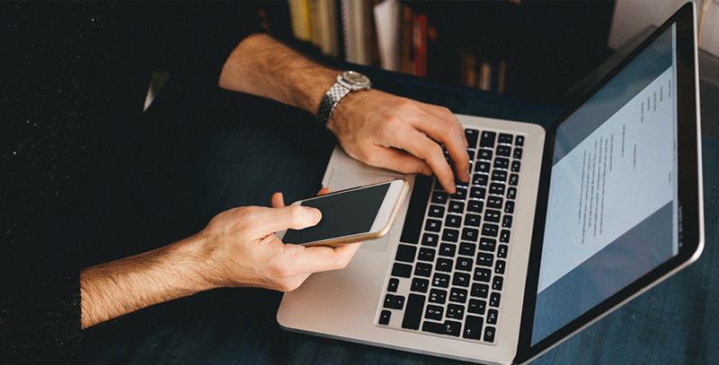online dating bedrägerier Nya Zeeland
