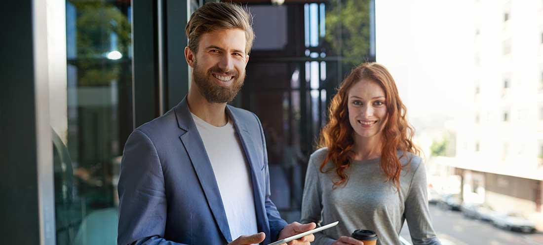 Dating framgång tips dating och äktenskap tullen i Storbritannien
